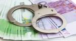 euro-handcuffs_wide_280_151