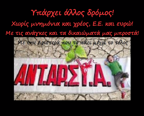 ampethess1309