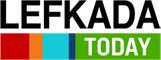 lefkadatoday-logo_161x601