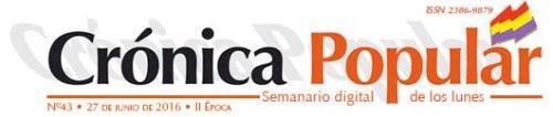 cabecera_republicana-3