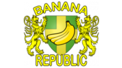 T-shirt-Banana-Republic-118601-1-805x450